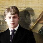 3 октября – 125 лет со дня рождения Сергея Александровича Есенина (1895-1925), русского поэта
