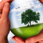 Министерство охраны окружающей среды Кировской области информирует