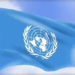 24 октября — День Организации Объединённых Наций